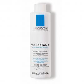 La Roche-Posay Toleriane Detergente Purificante