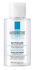 La Roche Posay Physiological Cleansers Acqua Micellare Ultra Pelle Sensibile 100 ml