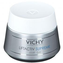 Vichy Lifactiv Supreme Pelle Normale 50 Ml