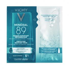 VICHY Mineral 89 Tissue Mask