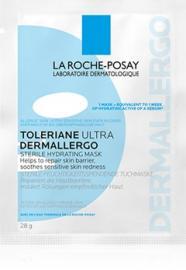 TOLERIANE Ultra Dermall Sheet