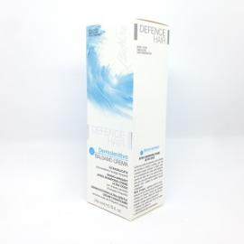 Bionike Defence Hair Balsamo Crema Dermolenitivo Ultradelicato 200 Ml