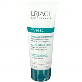 Hyseac Masque Gommant 100 Ml