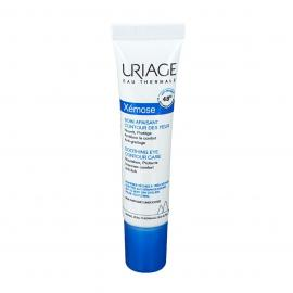URIAGE Xémose Soothing Eye Contour Care