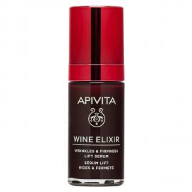 APIVITA Wine ElixirSiero Liftante Rughe & Compattezza