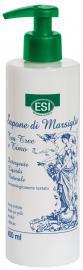 ESI SAPONE MARSIGLIA TEAT400ML