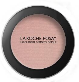 Toleriane Teint Blush Rose Dore 5 Ml