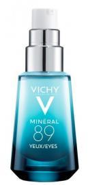 Mineral 89 Crema Occhi 15 Ml
