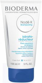 Node K Shampooing Keratoreducteur 150 Ml