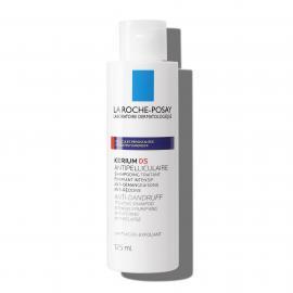 Kerium Ds Shampoo Anti-forfora 125 Ml