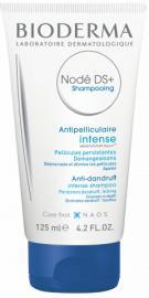 Node Ds+ Shampooing Antipelliculaire Intense 125 Ml