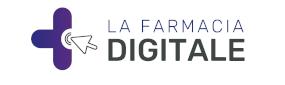 La Farmacia Digitale IT