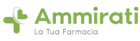 Farmacia Ammirati