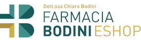 Eshop Farmacia Bodini