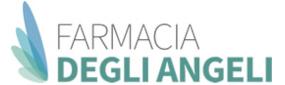 La Farmacia Degli Angeli
