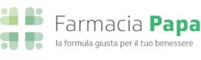 La Farmacia Papa