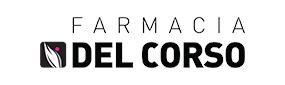 Farmacia Delcorso